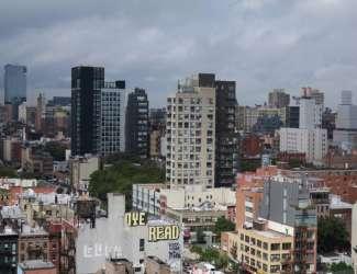 "Lower East Side (""LES"")"