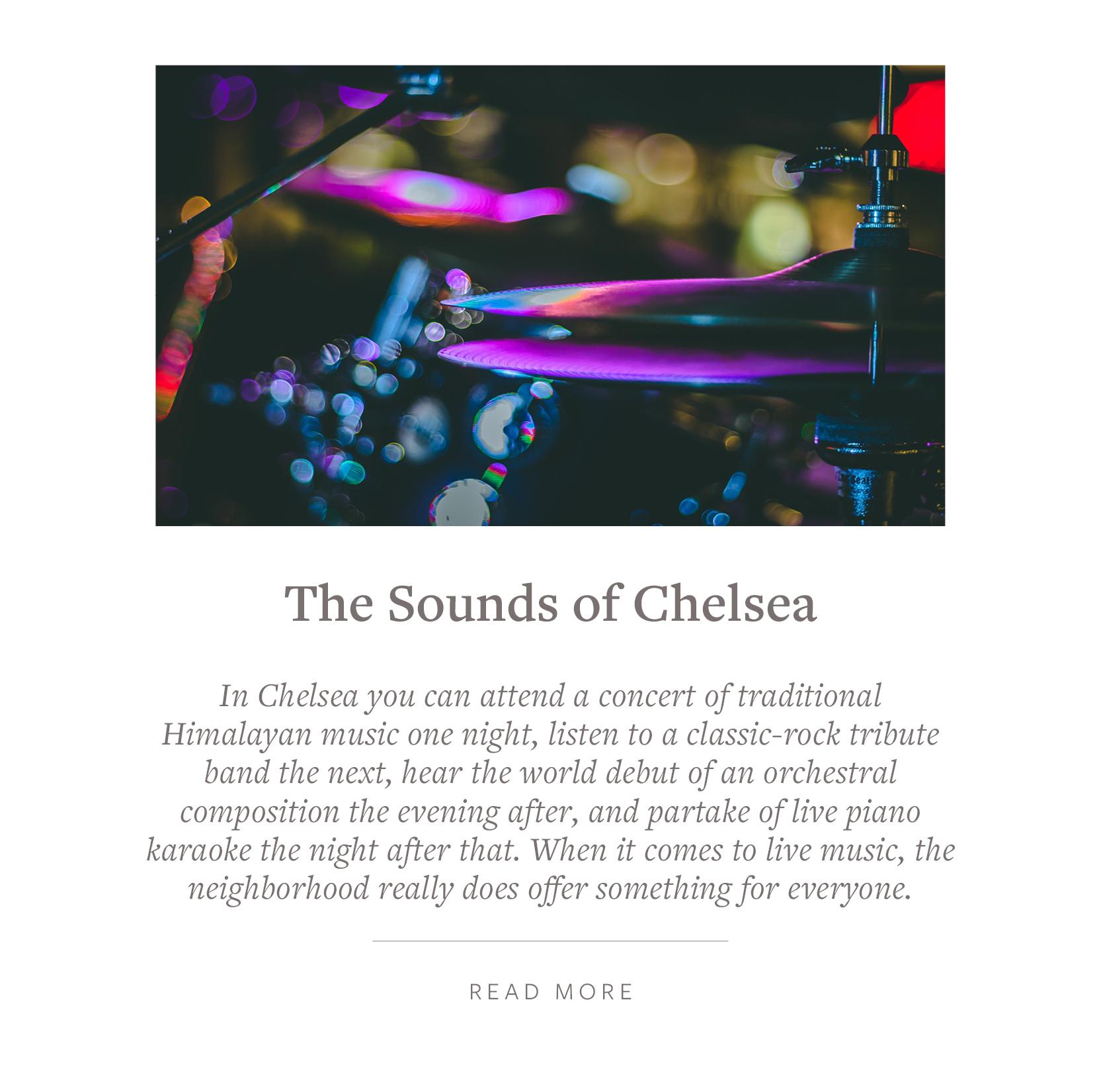 Chelsea Tiles8