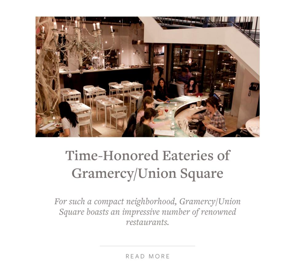Gramercy Park Tiles2