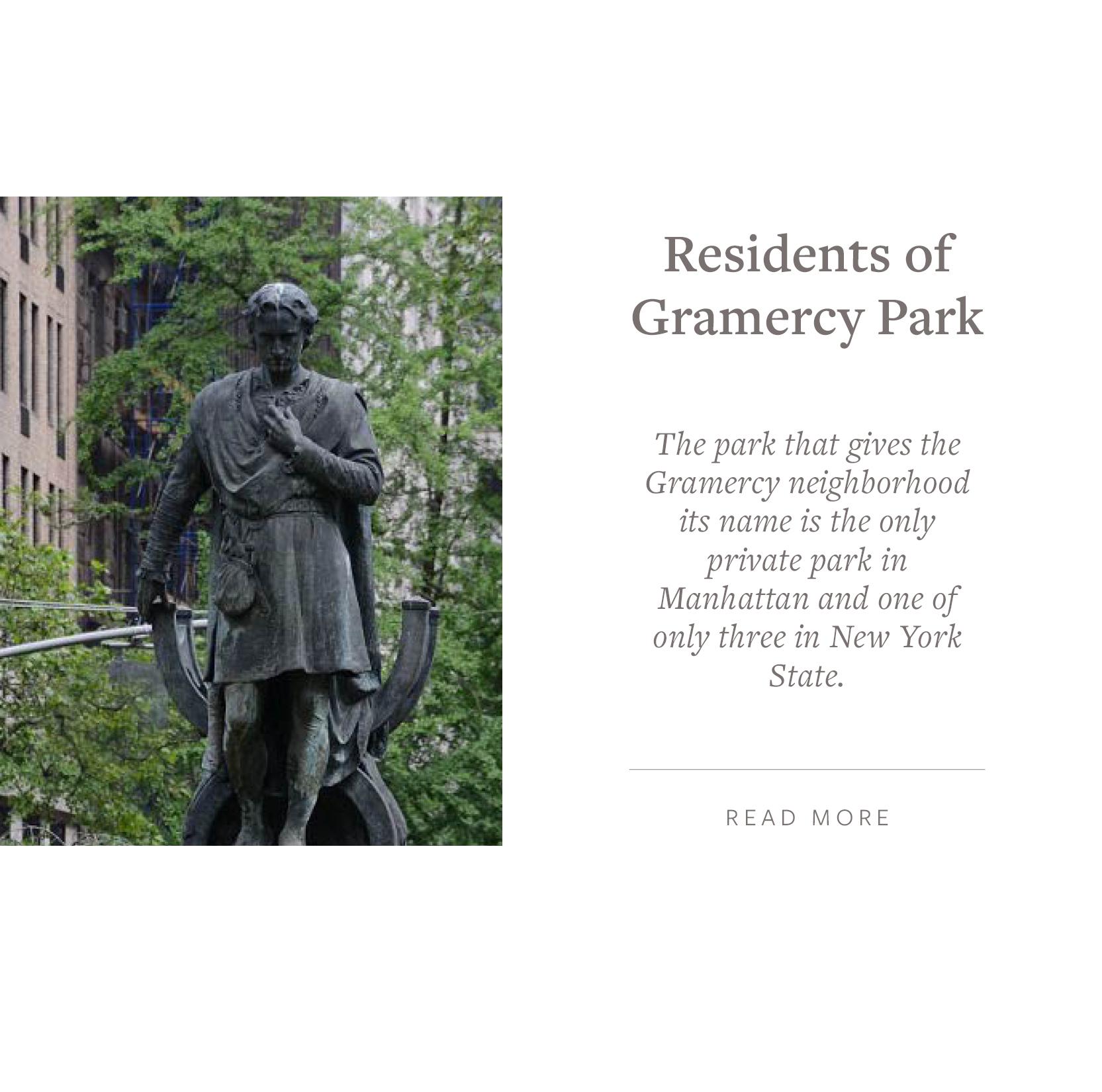 Gramercy Park Tiles7