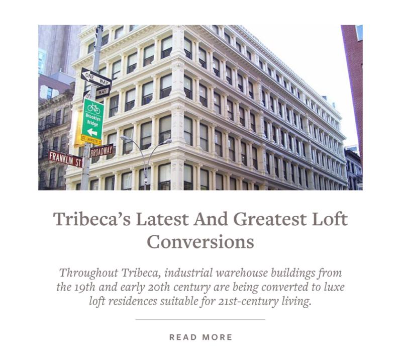 tribeca5
