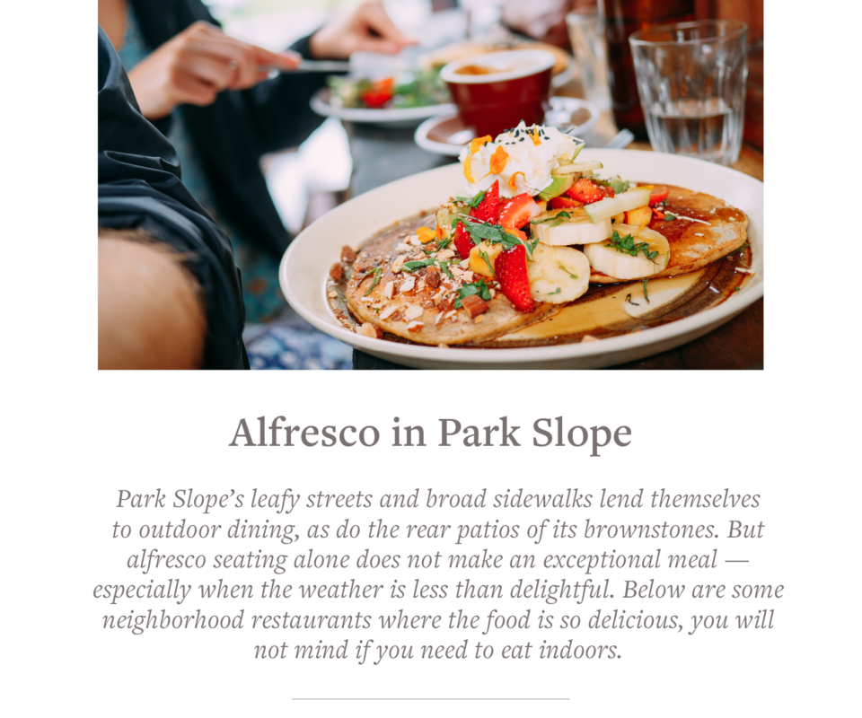 culturally-inclined-park-slope-1