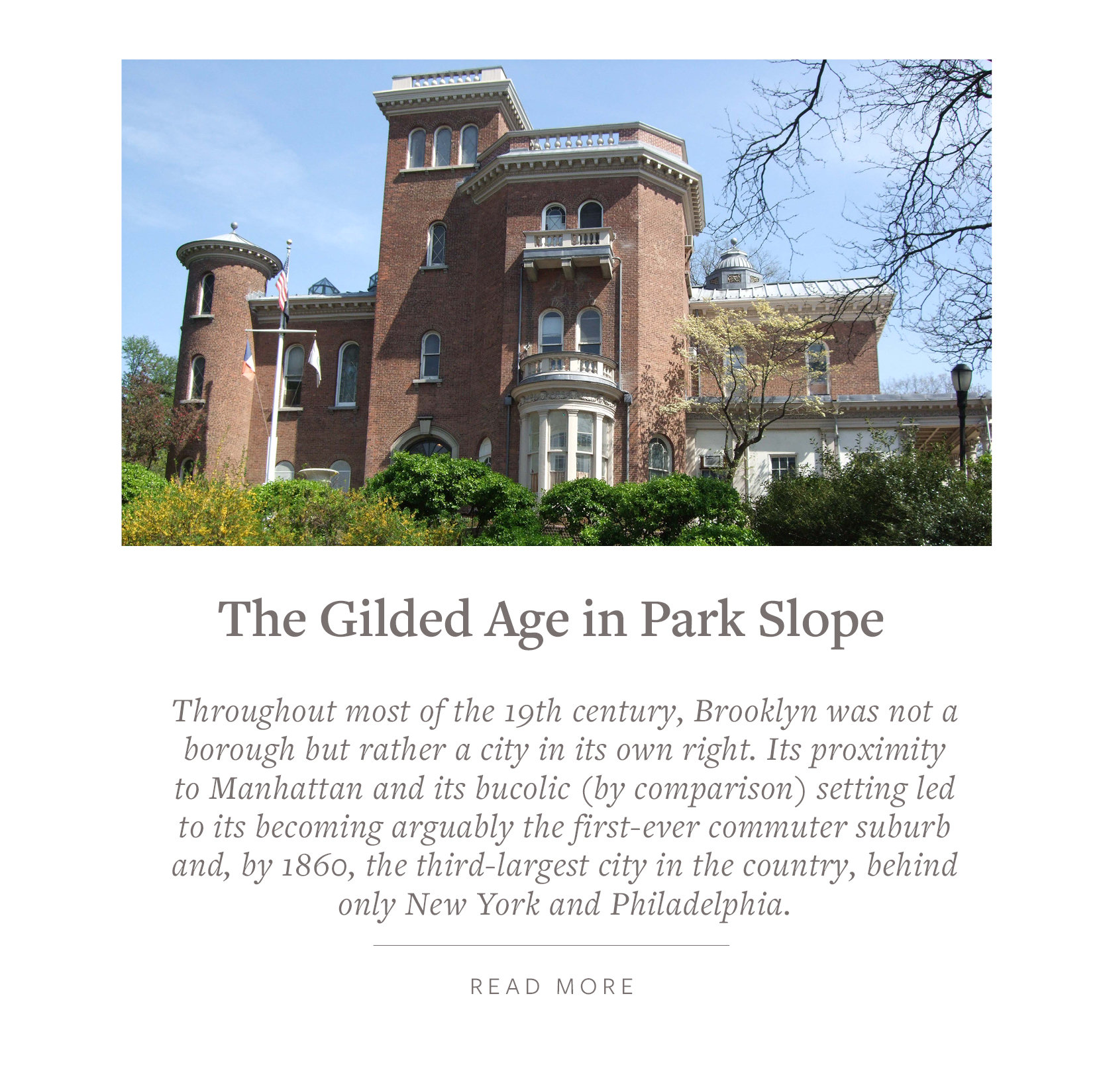 culturally-inclined-park-slope-5