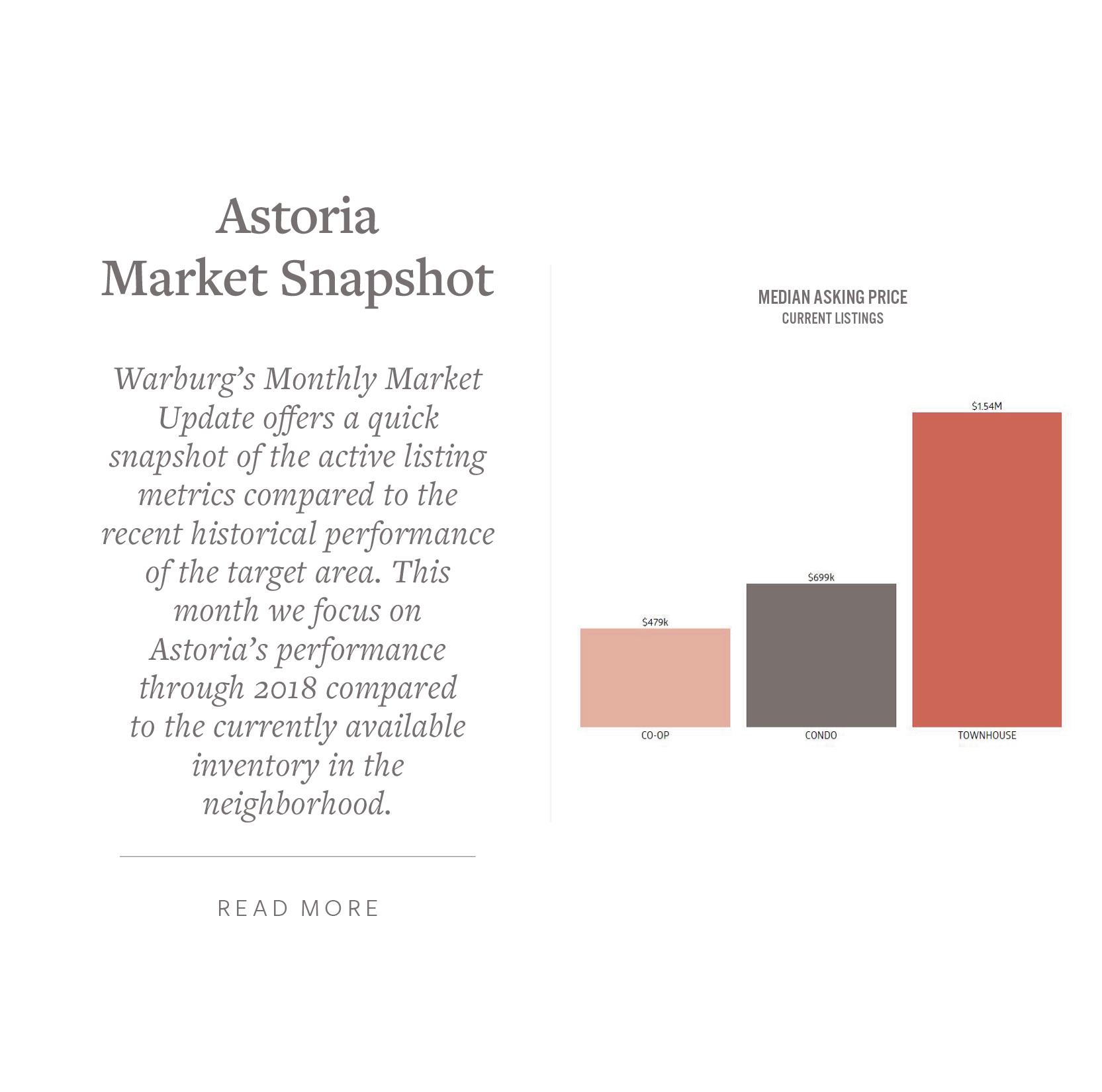 Astoria9