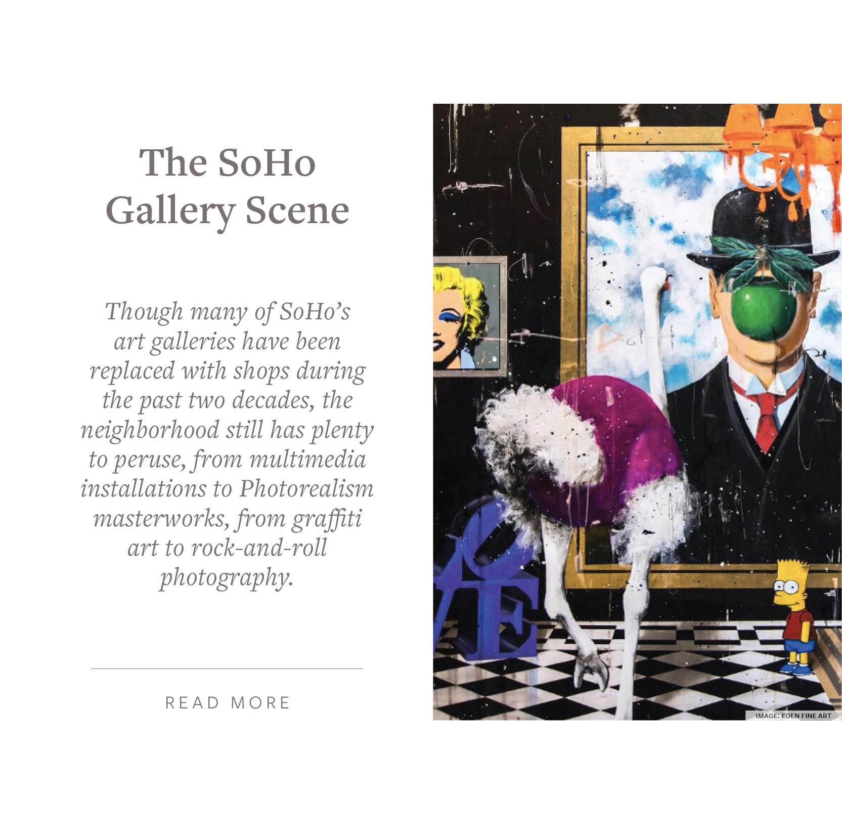 2019 APRIL-SOHO5