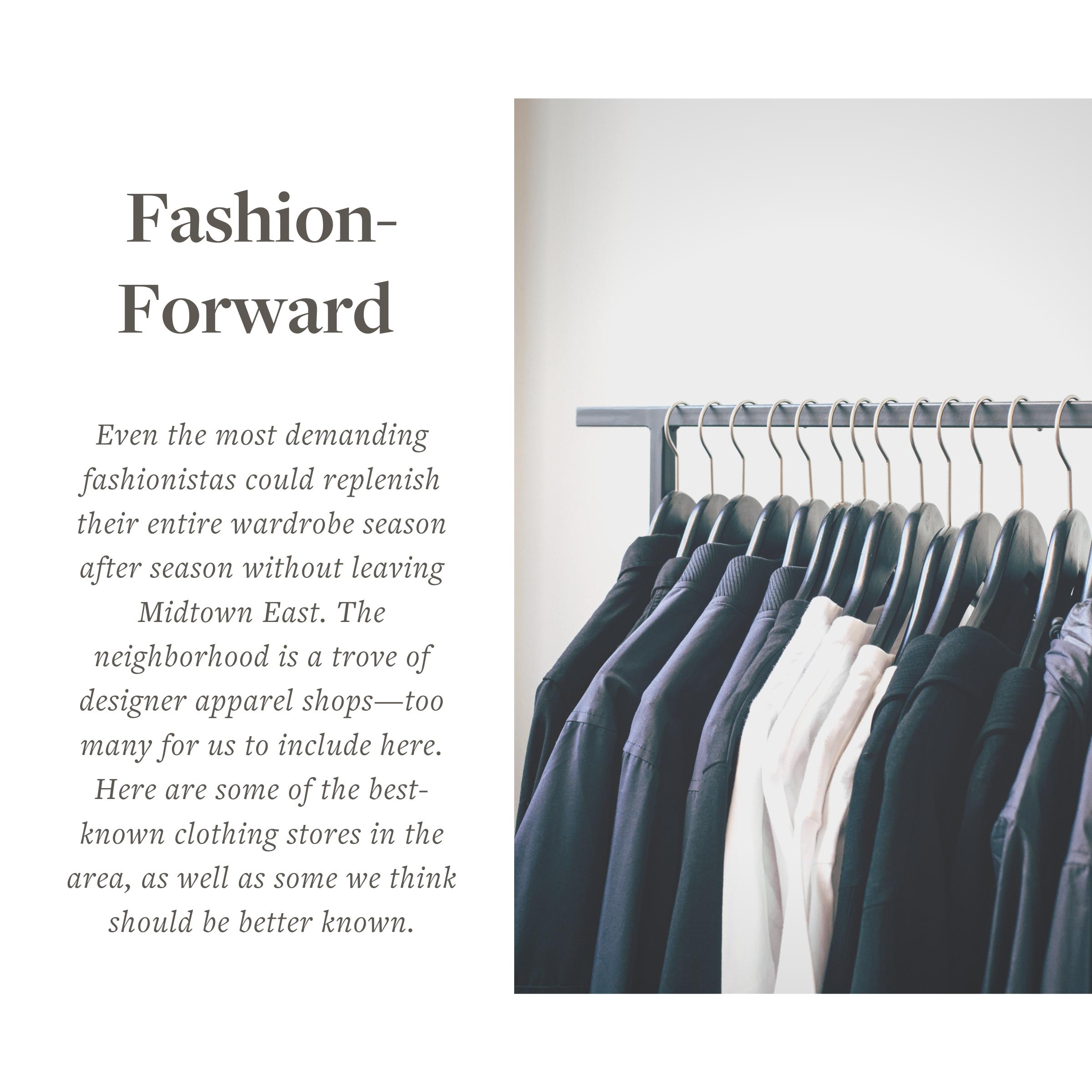 4_Fashion Forward