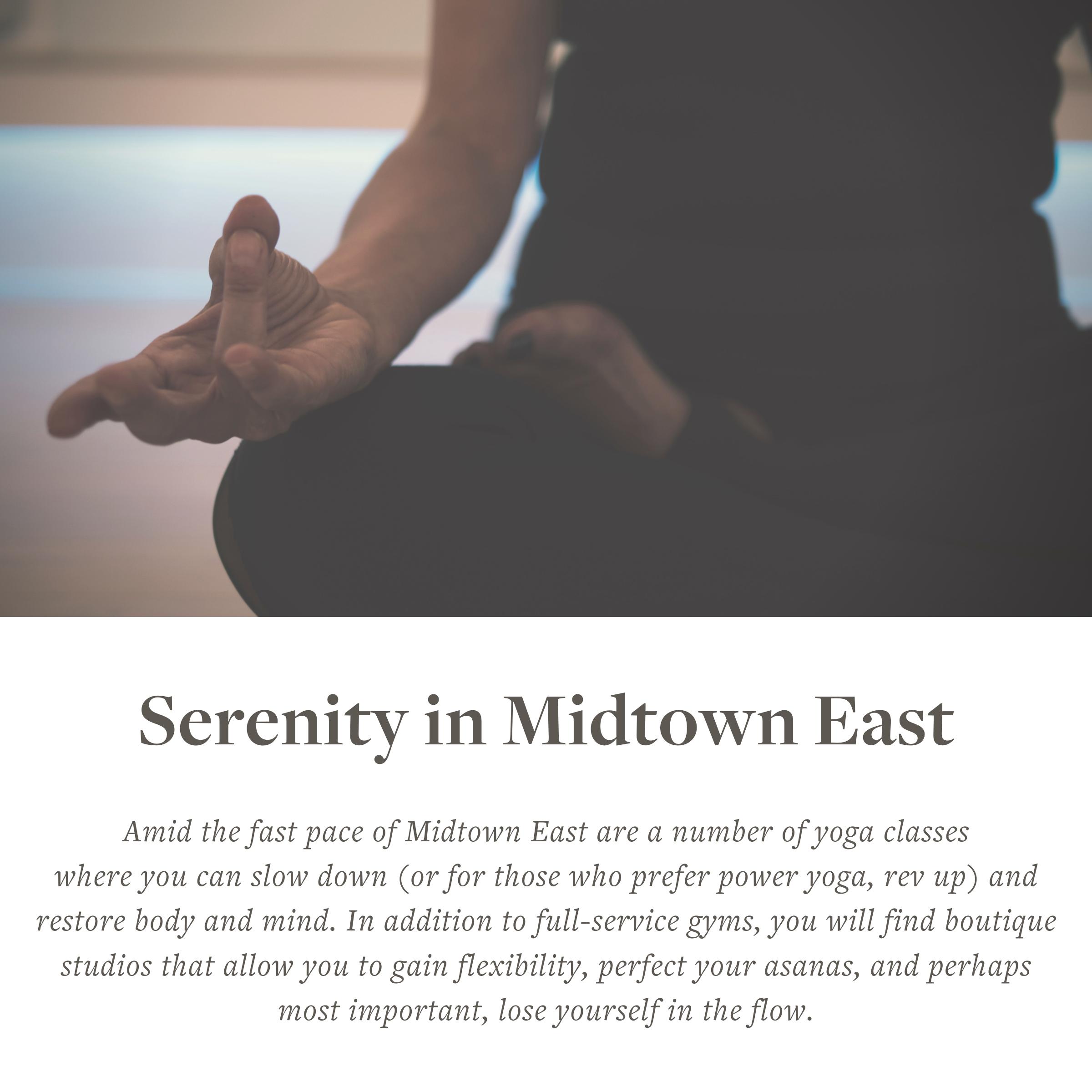 5_Serenity in Midtown East